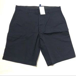 Divided H&M Men's Size 32 Shorts Flat Front Chino